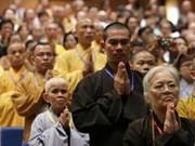 Resaltan éxitos vietnamitas en garantizar libertad religiosa