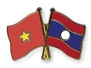 Colaboran ministerios del Interior de Vietnam y Laos