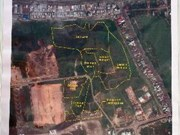 Comienzan a limpiar dioxina en Da Nang