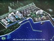 Organizan seminario sobre desarrollo de energía nuclear