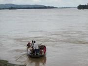 Vietnam: Desastres causan decenas de muertes
