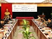 AIEA evalúa infraestructura vietnamita de energía nuclear