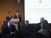 Vietnam atrae a inversionistas australianos