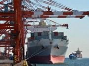 Aumentan ventas vietnamitas a Sudáfrica