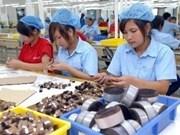 Elogia Vietnam relaciones con Sudcorea