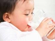 Aplica Vietnam normas técnicas para alimentos infantiles