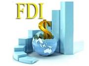 Vietnam pretende atraer 14 mil millones USD de IED