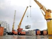 Vietnam y Argentina persiguen mayor comercio