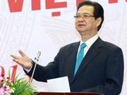 Vietnam mejora ambiente de inversión