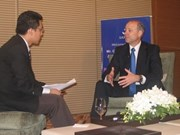 Sanofi invierte 75 millones de dólares para planta en Vietnam