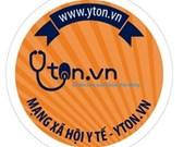 Red social de salud vietnamita gana premio de TIC