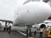 Asia-Pacífico propone la asociación de la aviación regional
