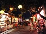 Promueven crecimiento verde en Quang Nam