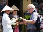 Hanoi mejorará ambiente turístico