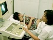 Jóvenes vietnamitas carecen de anticonceptivos