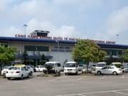 Vietnam Airlines reanudará vuelos a Hue