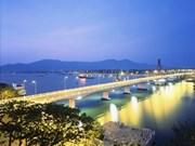 Sube llegada de turistas extranjeros a Vietnam