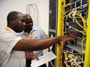 Viettel ofrece servicios móviles 3G en Camerún
