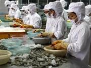 EE.UU. impone altos impuestos a pescados vietnamitas