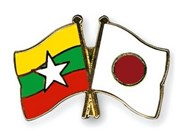 Fomentan Myanmar y Japón cooperación sanitaria