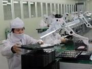Vietnam exhorta a empresarios sudcoreanos ampliar inversiones