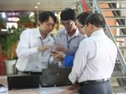 Ofrecen wifi gratuito en estaciones ferroviarias