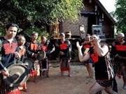 Efectuarán primer Festival patrimonial Vietnam-ASEAN