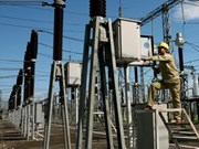 Eximbank concede préstamo millonario para proyecto eléctrico