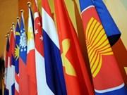 Consejo de Seguros de ASEAN abre oficina en Yakarta