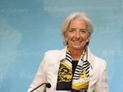 FMI valora política de estabilidad económica de Vietnam
