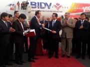 Airbus entrega primera Sharklet 320 a aerolínea vietnamita