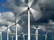 Sudeste de Asia requiere inversión multimillonaria en energía