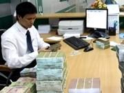 Hanoi recauda 70 millones de dólares por venta de bonos