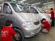 Recorta Vietnam impuestos de importación