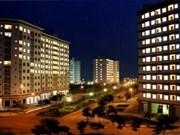 Quang Ninh edificará complejo urbano multimillonario