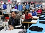 Apoyan entrada de empresas europeas a Vietnam