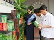 Vietnam organizará segundo Festival de Té