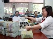 Comparten Vietnam y México experiencias en gestión de deuda pública