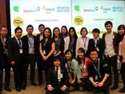 Realizarán concurso virtual de inversión para estudiantes vietnamitas
