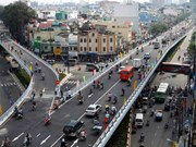 Ciudad Ho Chi Minh traza meta de economía colectiva