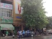 Vicepremier urge estricto control de centros sanitarios