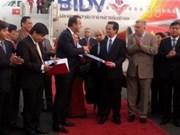 VietJetAir adquiere nuevo avión Shaklet