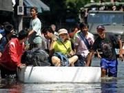 Tailandia e Indonesia promueven protección ambiental en ASEAN