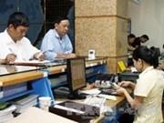 Seguridad social centra coloquio Vietnam-Alemania