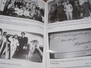Presentan al público biografía de Ho Chi Minh en hindi