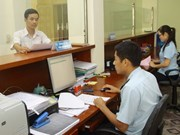 Empresas con capital foráneo estudian procedimientos aduaneros