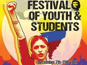 Participará Vietnam en festival juvenil en Ecuador