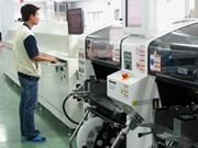 Binh Duong invita a inversores en sectores clave