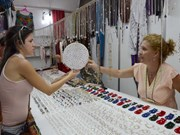 Cuba otorga prioridades para empresas vietnamitas
