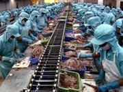 AOD, importante propulsor de desarrollo vietnamita